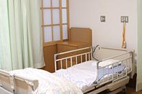 介護老人保健施設みゆき